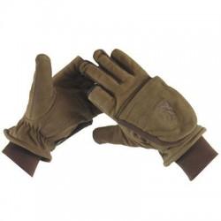 ROVINCE перчатки