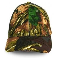 Kepurė su LED šviestuvu