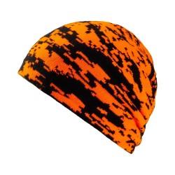 Dvipusė trikotažinė kepurė...