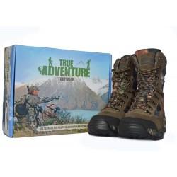 Batai True Adventure