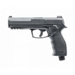 Pistoletas CO2 T4E HDP 50...