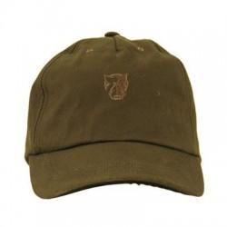 ROVINCE kepurė