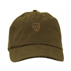 ROVINCE Shield Cap