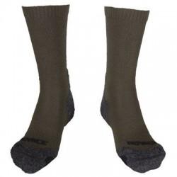 ROVINCE kojinės žalios