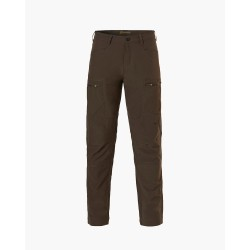 Trousers Savanna Stretch...