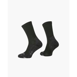 Rovince kojinės pilkos