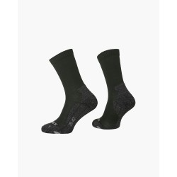 copy of ROVINCE Shield Socks
