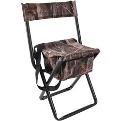 sulankstoma kėdutė su...