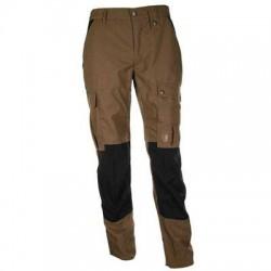 DUOFIT мужские брюки с...