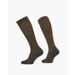 Rovince kojinės ilgos