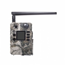 Kamera apsaugai BG310-M...