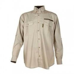 DESERT рубашка