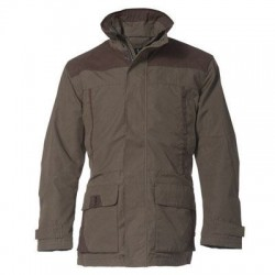 Jacket ergoline men