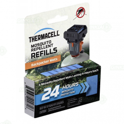 Thermacell M-24 repelento...