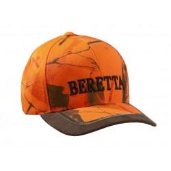 Kepure Beretta Realtree Ap...