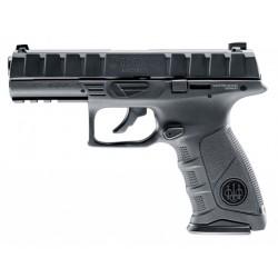Pneumatinis pistoletas...