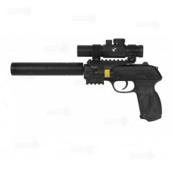Pneumatinis pistoletas Gamo...