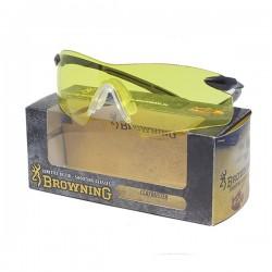 Šaudymo akiniai BROWNING...