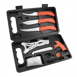 Peilių ir įrankių...